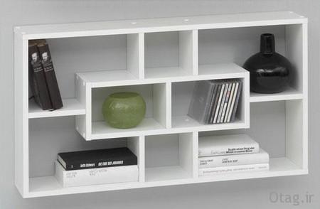 Wall-Shelves (1)