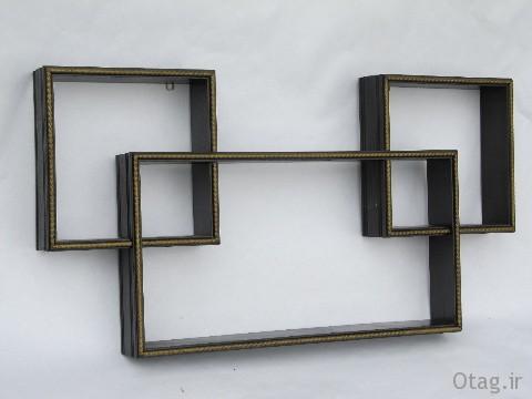 Wall-Shelves (2)