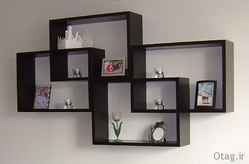 Wall-Shelves (3)