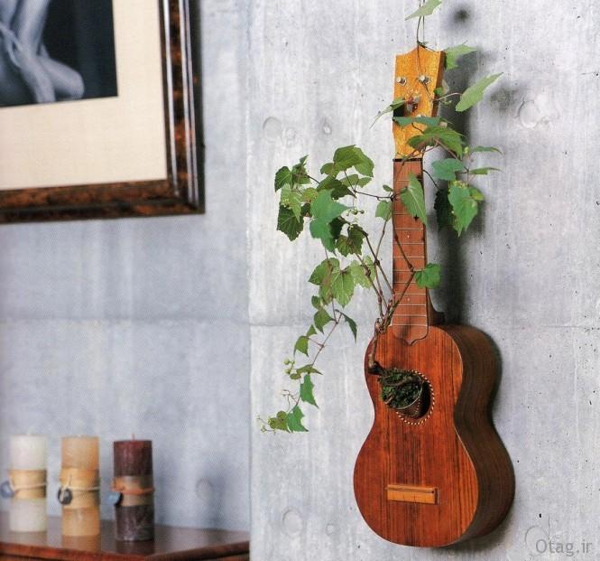 Wall-decoration-665x621