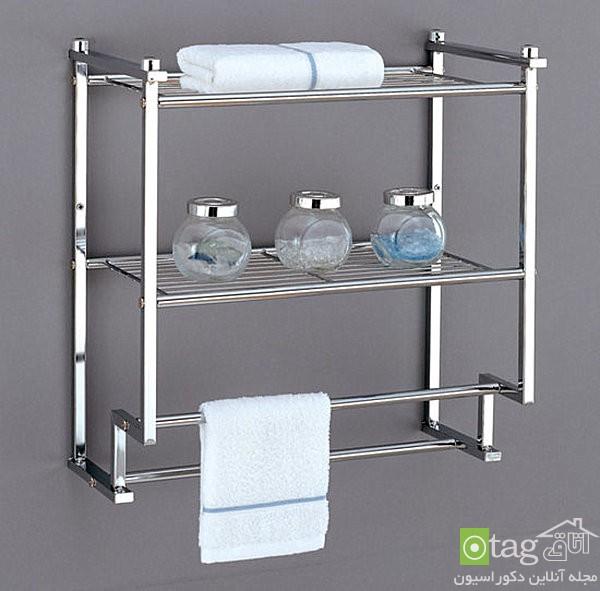 Wall-mounted-bathroom-storage-unit-designs (1)