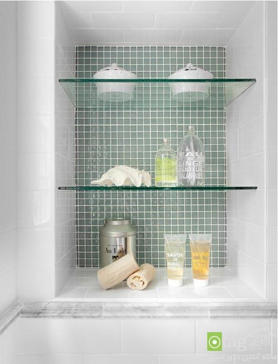 Wall-mounted-bathroom-storage-unit-designs (14)
