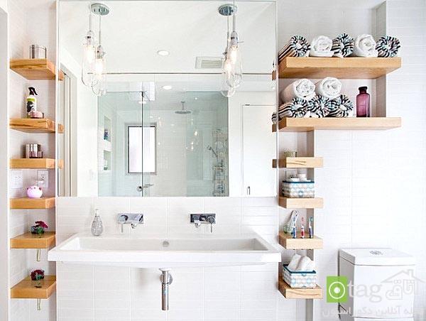 Wall-mounted-bathroom-storage-unit-designs (16)