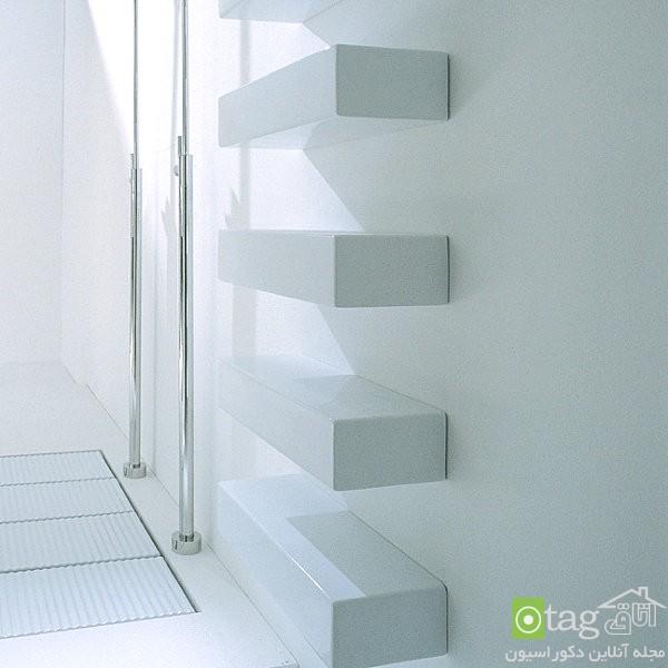 Wall-mounted-bathroom-storage-unit-designs (2)