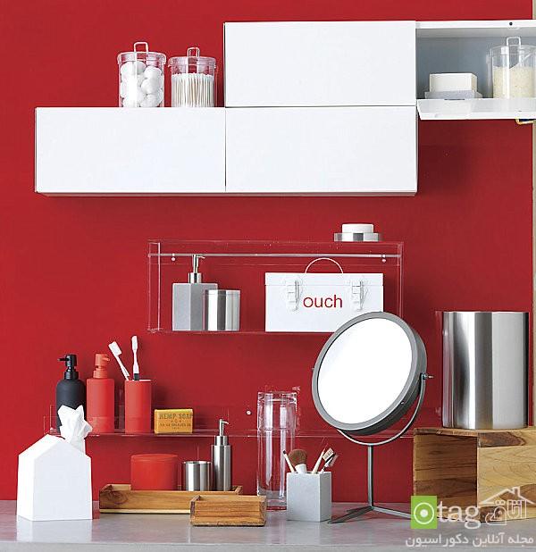 Wall-mounted-bathroom-storage-unit-designs (3)