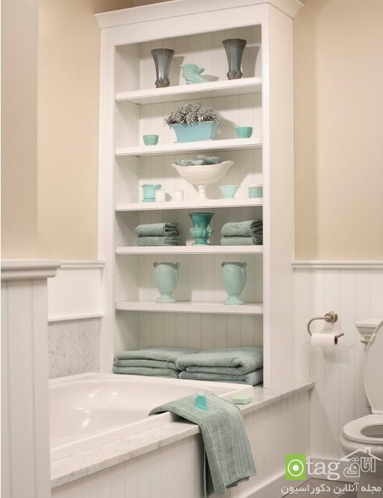 Wall-mounted-bathroom-storage-unit-designs (7)