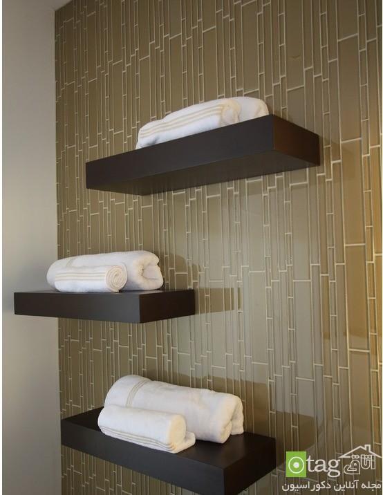 Wall-mounted-bathroom-storage-unit-designs (8)