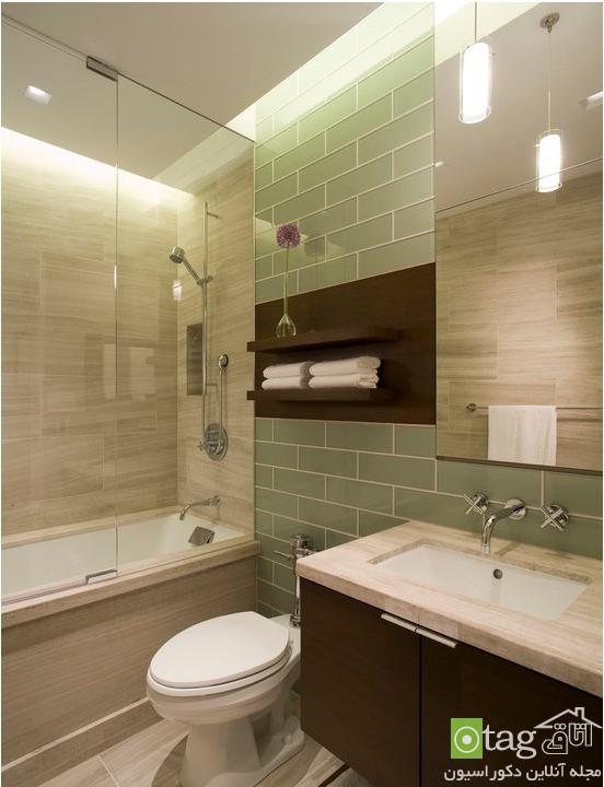 Wall-mounted-bathroom-storage-unit-designs (9)