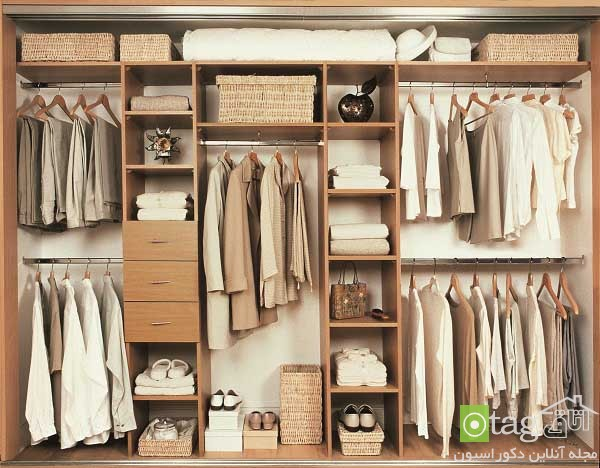 Wardrobe-design-ideas (1)