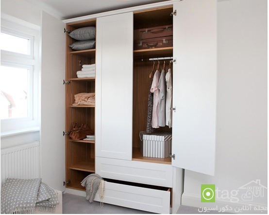Wardrobe-design-ideas (12)
