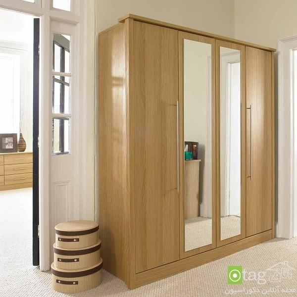 Wardrobe-design-ideas (2)