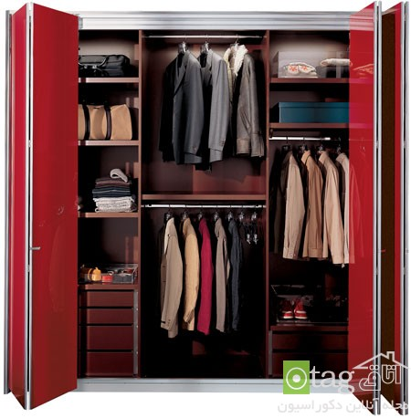 Wardrobe-design-ideas (6)