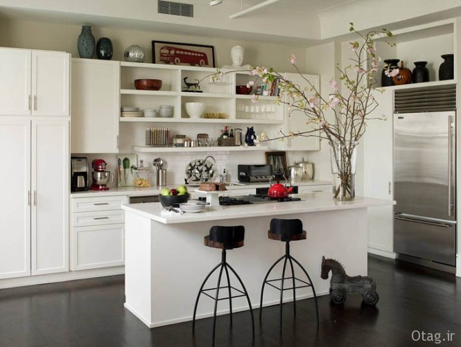 White-kitchen-cabinets-665x501