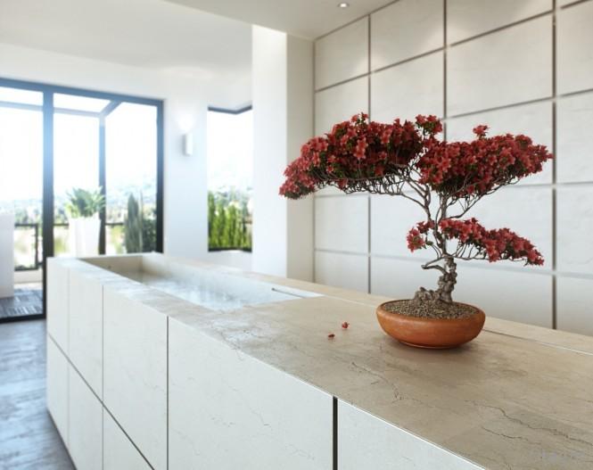 White-kitchen-design-665x527