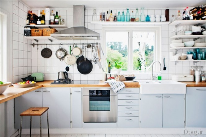 White-kitchen-tiles-665x443