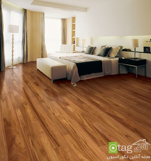 Wood-Flooring-designs (1)