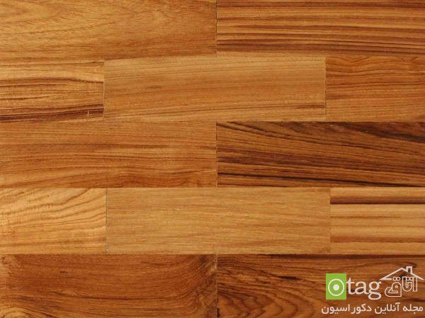 Wood-Flooring-designs (10)