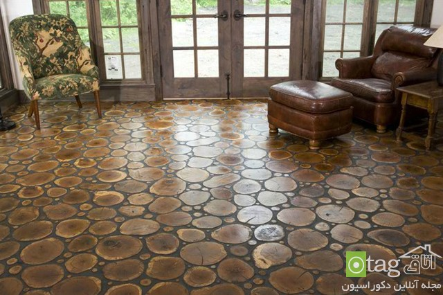 Wood-Flooring-designs (11)