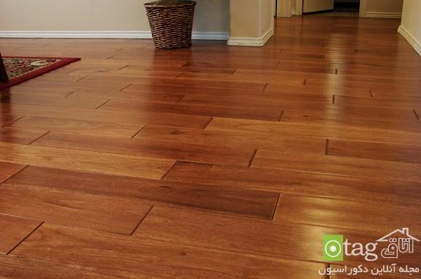 Wood-Flooring-designs (2)