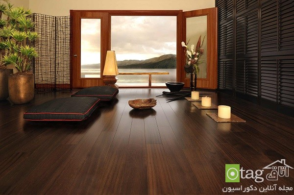 Wood-Flooring-designs (4)