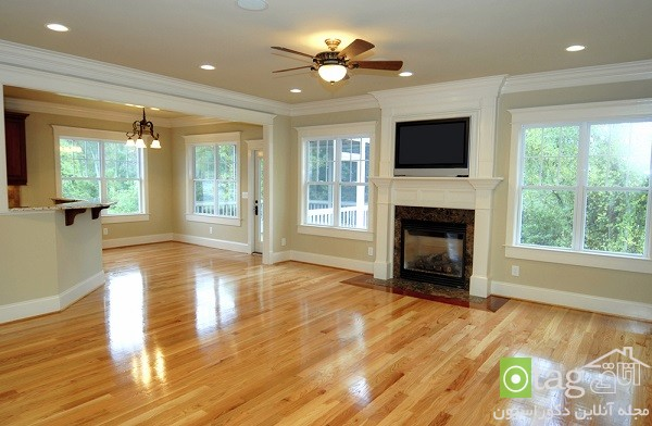 Wood-Flooring-designs (6)