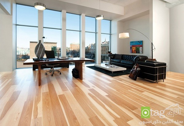 Wood-Flooring-designs (8)