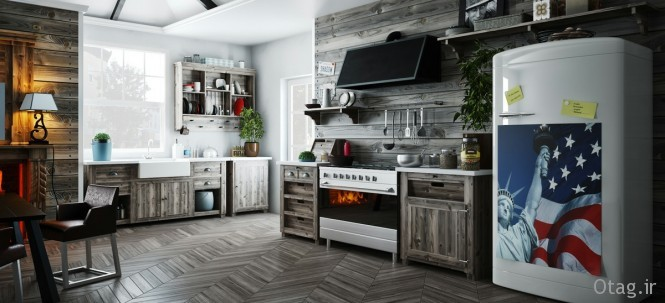 Wooden-kitchen-design-665x303