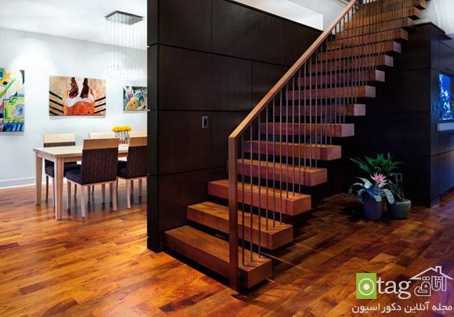 Wooden-paneling-desgin-ideas (10)