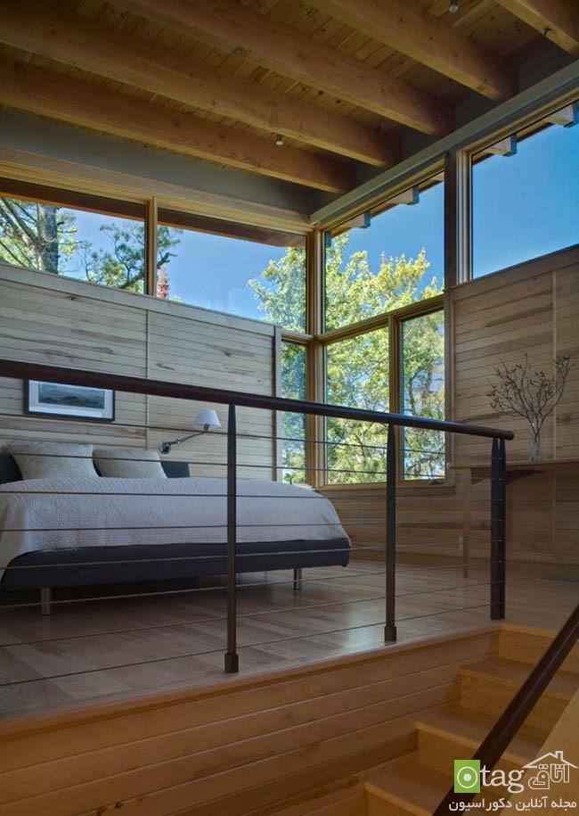 Wooden-paneling-desgin-ideas (11)