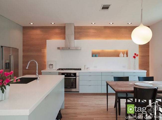 Wooden-paneling-desgin-ideas (12)