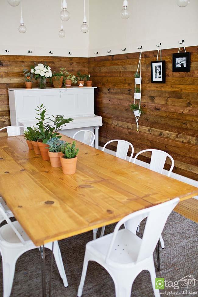 Wooden-paneling-desgin-ideas (14)