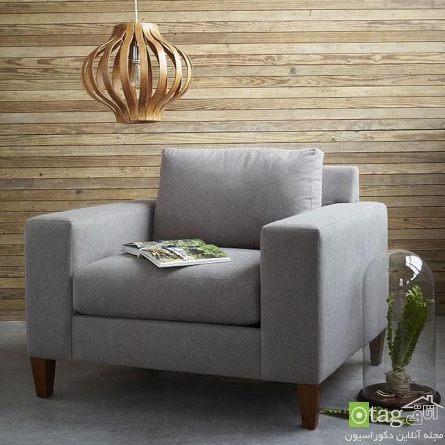 Wooden-paneling-desgin-ideas (15)