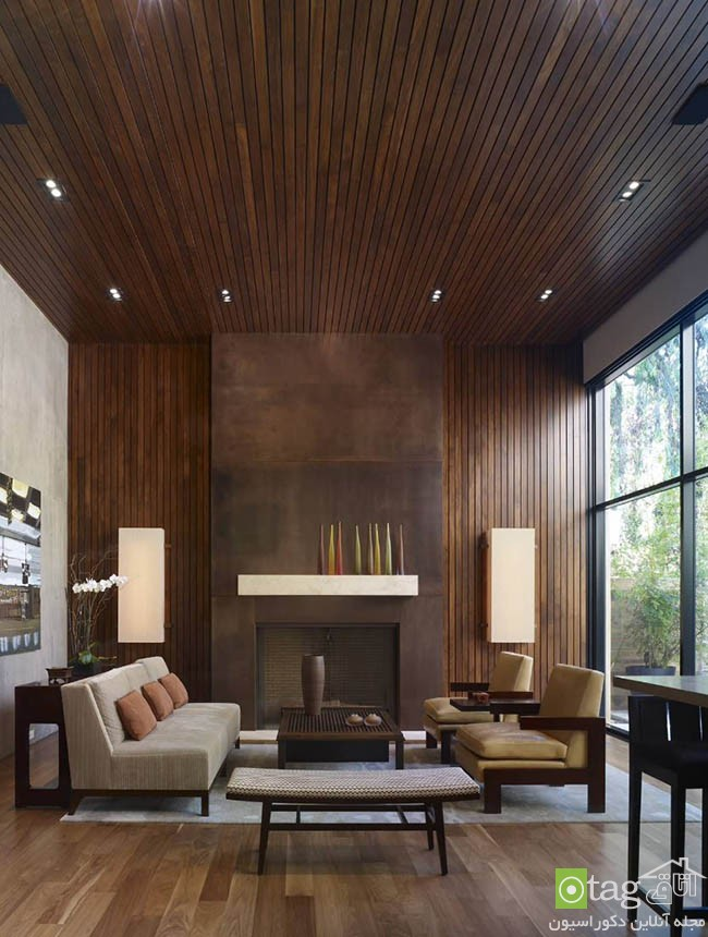 Wooden-paneling-desgin-ideas (16)