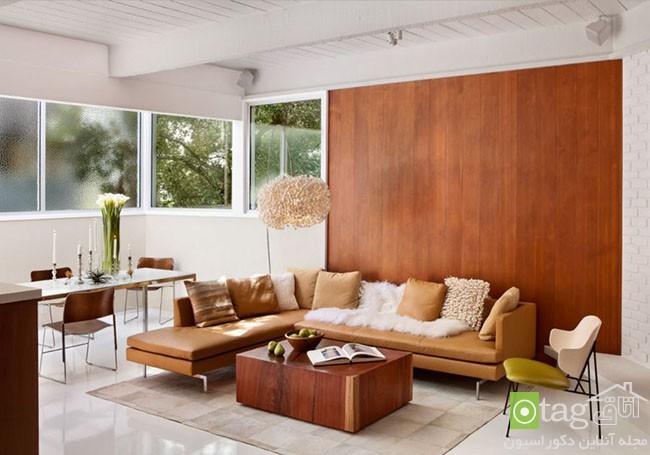 Wooden-paneling-desgin-ideas (18)
