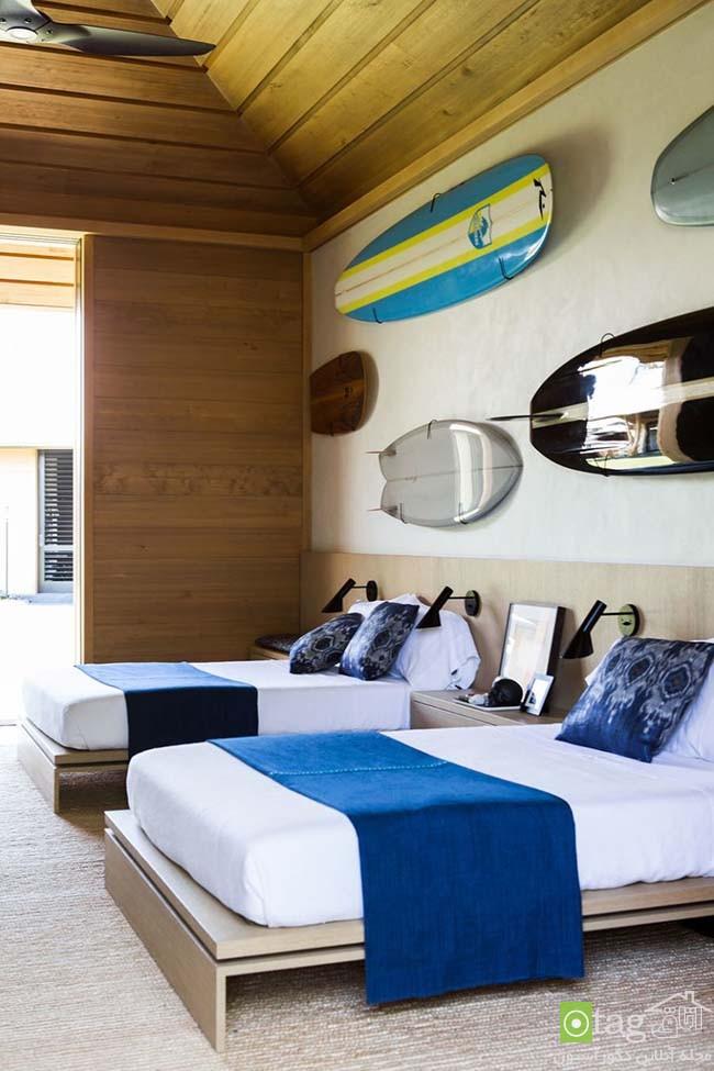 Wooden-paneling-desgin-ideas (2)