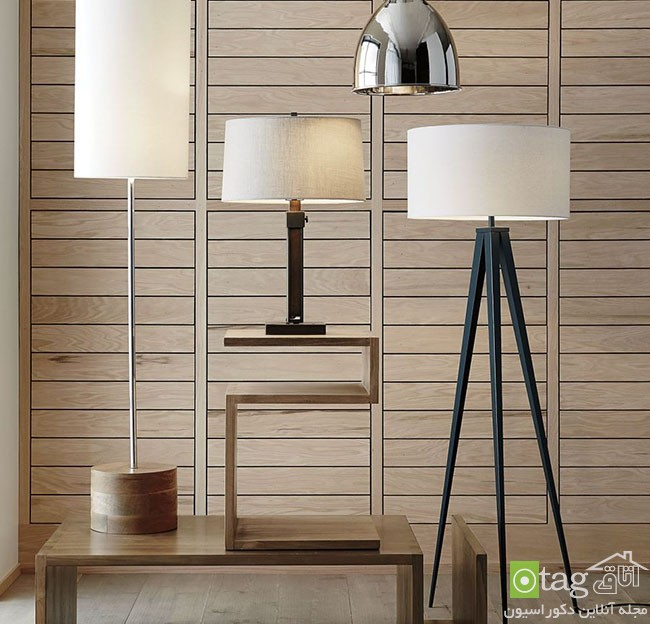 Wooden-paneling-desgin-ideas (4)