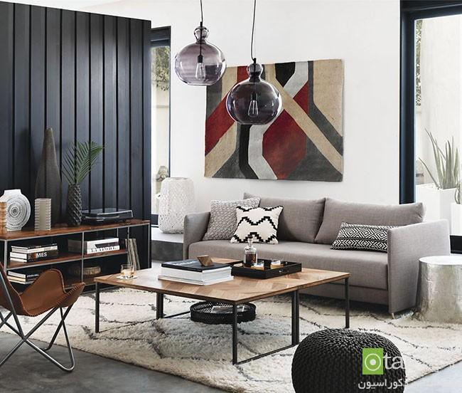 Wooden-paneling-desgin-ideas (5)