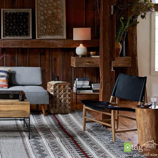 Wooden-paneling-desgin-ideas (6)
