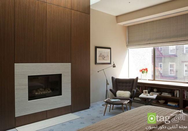 Wooden-paneling-desgin-ideas (7)