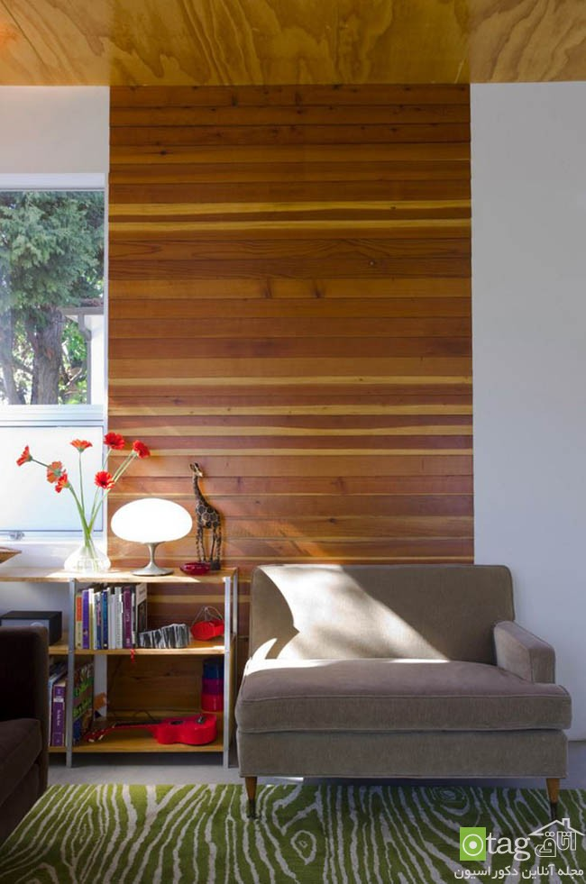 Wooden-paneling-desgin-ideas (8)