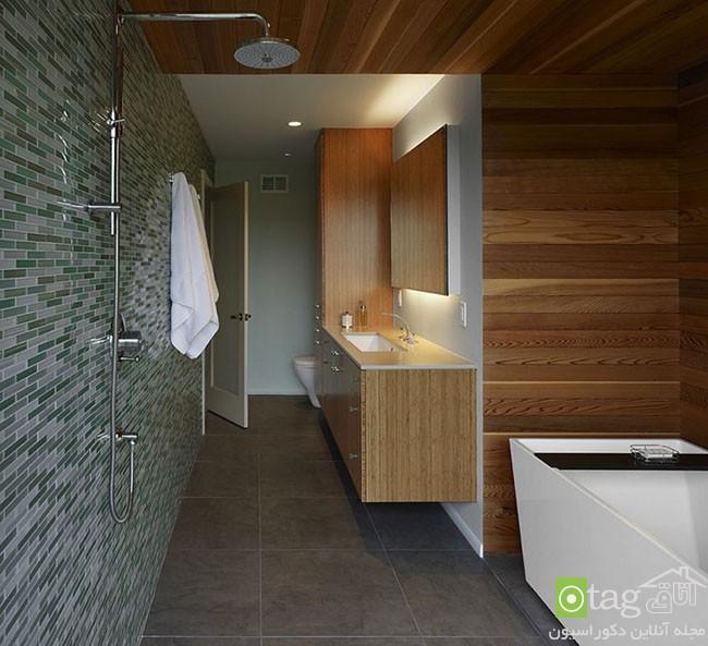 Wooden-paneling-desgin-ideas (9)