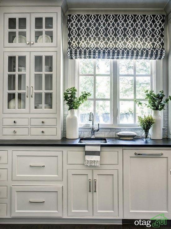 Wow-Kitchen-Windows-Ideas-50-Remodel-with-Kitchen-Windows-Ideas