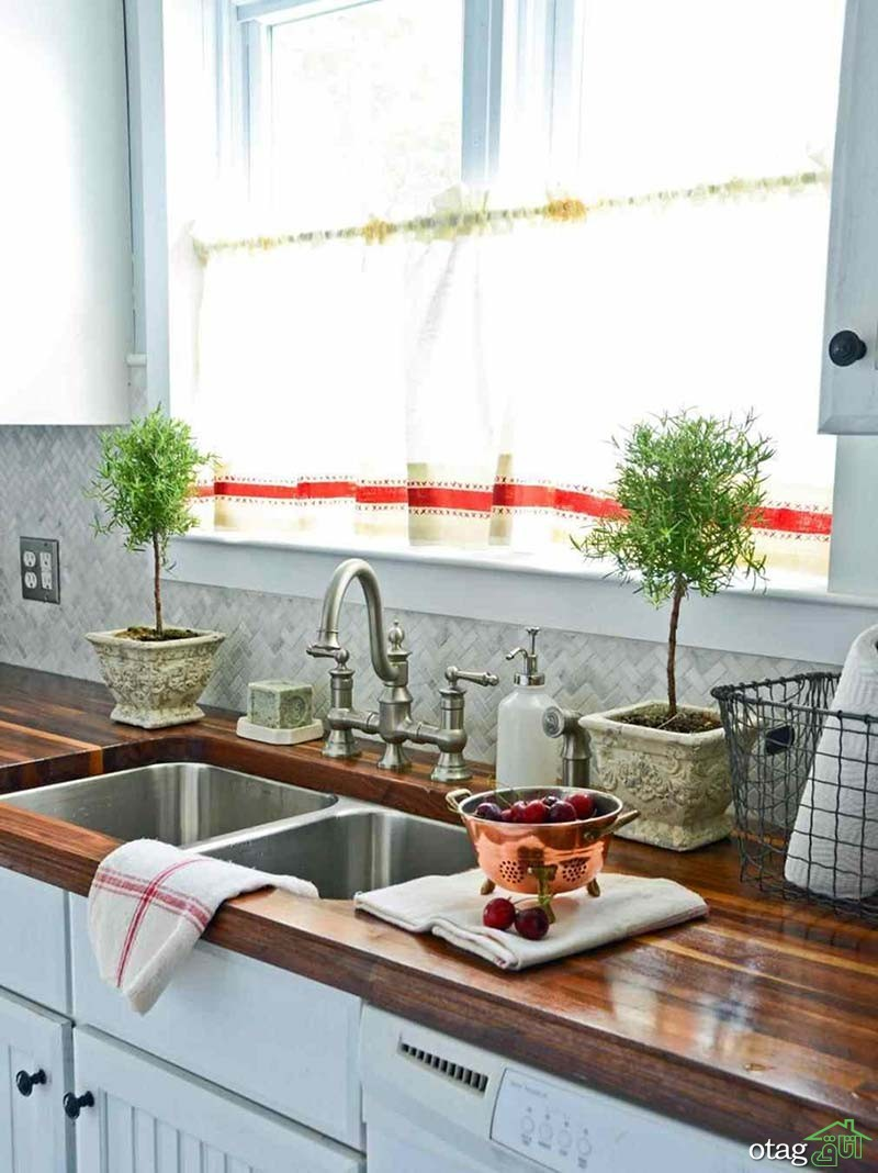 add-diy-kitchen-curtains-a-handpainted-design-to-linen-cafe-hgtv-valance-for-home-ideas-and-pictures-valance-diy-kitchen-curtains-for