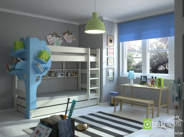 adorable-kids-bookcase-and-shelves (1)