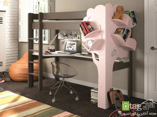 adorable-kids-bookcase-and-shelves (3)