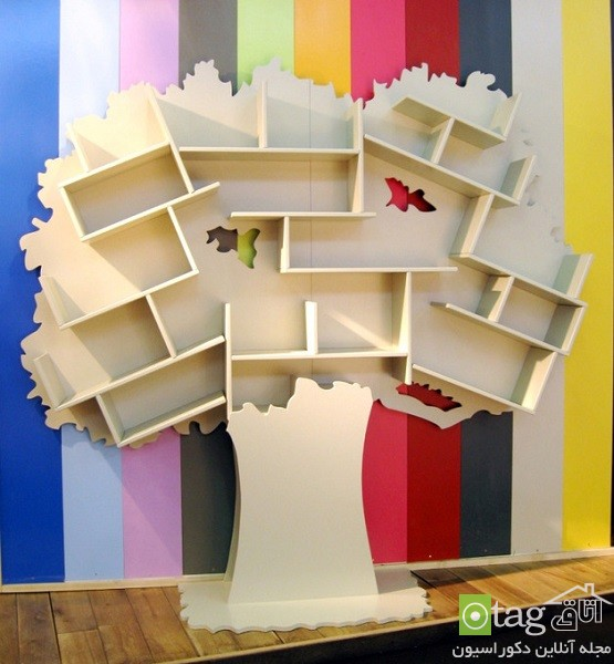 adorable-kids-bookcase-and-shelves (5)