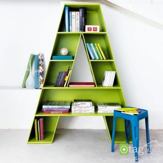 adorable-kids-bookcase-and-shelves (7)