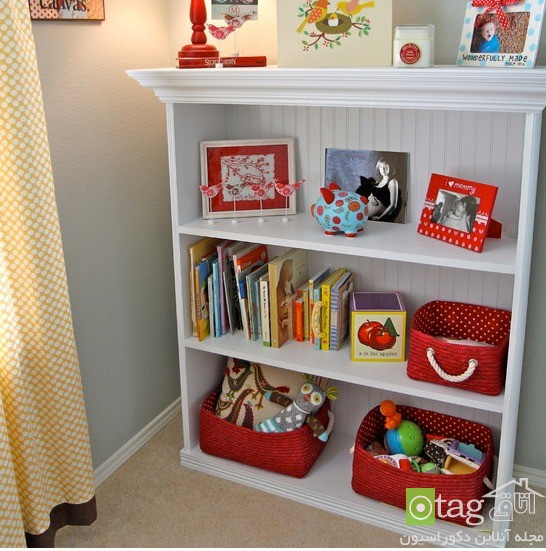 adorable-kids-bookcase-and-shelves (9)