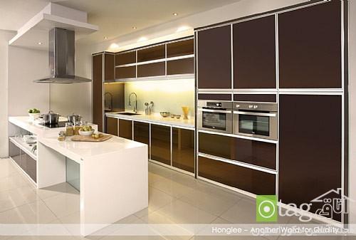 aluminium-kitchen-cabinet-design-1