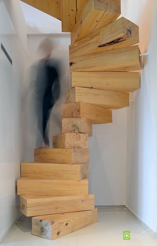 amazing-artistic-stairs (13)